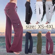 Fashion Accessory, Fashion, Yoga, Ladies Fashion