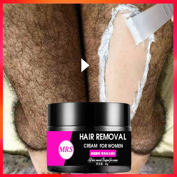 armpithairremoval, painlesshairremoval, hairremovalproduct, leghairremoval
