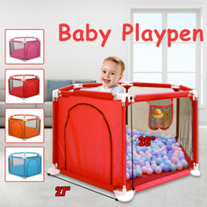 playpenballpit, kidstent, Educational Toy, Baby Accessories