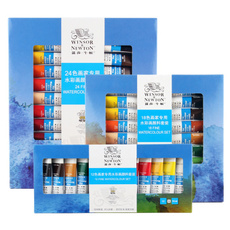 Art Supplies, paintingpigment, art, Drawing & Painting Supplies