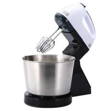 electriccakemixer, Kitchen & Dining, Electric, cakemixer