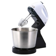 electriccakemixer, Kitchen & Dining, Electric, cakemixer