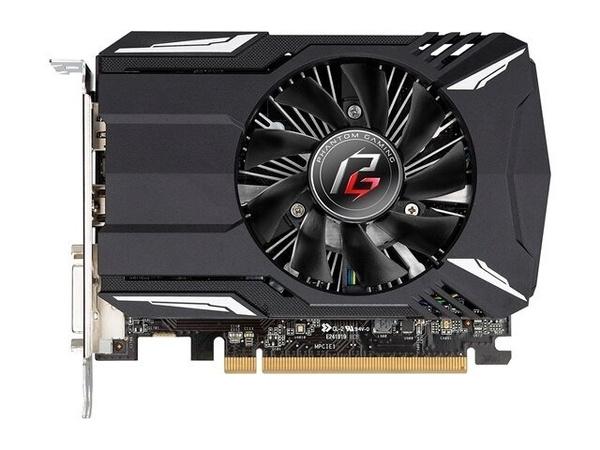 XFX AMD Radeon HD 7870 2GB GDDR5 2DVI//HDMI//2Mini DisplayPort PCI-Express Graphics Card FX787ACDFC;FX-787A-CDFC