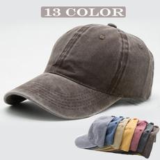 sports cap, Fashion, snapback cap, adjustablecap