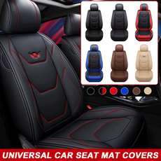 carseatcover, carseat, carseatpad, leather