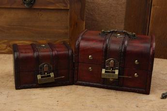 Antique, Box, woodorganizer, Jewelry