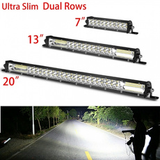 foglamp, lightbar, worklightbar, lights
