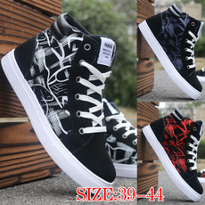 shoes men, Sneakers, Fashion, Lace
