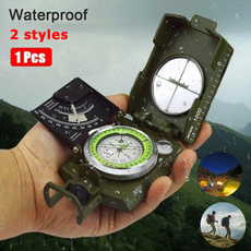 Army, sportsampoutdoor, Hiking, camping
