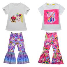 Children, Fashion, Sleeve, pants