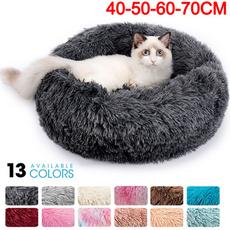 gradientcolor, catwarmbed, Winter, Cat Bed