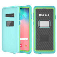 samsunggalaxys10case, otterboxcase, Cases & Covers, Samsung