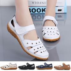 casual shoes, Flats, flatsampoxford, Plus Size