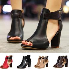 Sandals & Flip Flops, Flip Flops, Sandalias, Women Sandals