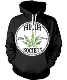3D hoodies, 3dhiphophoodie, 3dsporthoodie, 3dprintpulloverhoodie