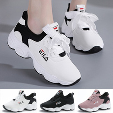 Sneakers, Outdoor, Spring Shoe, Sports & Outdoors