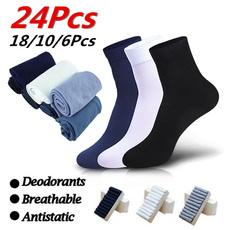 Cotton Socks, Zima, bamboosock, softsock