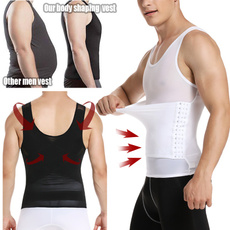 debardeurhomme, weightedvest, Vest, mens underwear