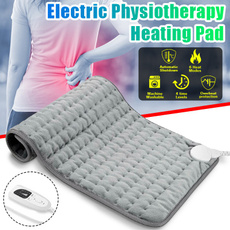 Jacket, Electric, usbheatingpad, Blanket