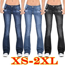 womens jeans, womenstrouser, trousers, casualtrouser