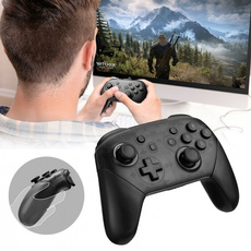gamecontroller, Video Games, Console, gamepad