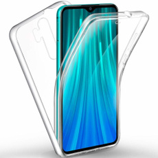 xiaomiredminote8procase, huaweipsmart2019case, Computers, Phone