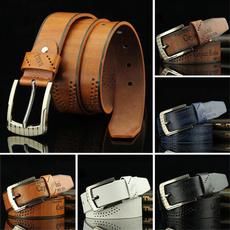 Antique, Fashion, Buckle-Belt, bucklewaistband