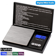 jewelryscale, Kitchen & Dining, Scales, Jewelry