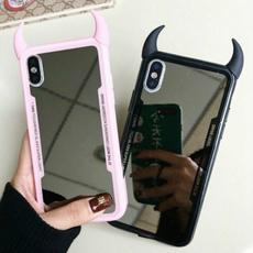 case, huaweinova5tmirrorcase, caseforhuaweip20lite, mirrorphonecase