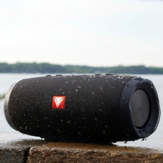 outdoorspeaker, hifispeaker, Outdoor, Mobile Power Bank