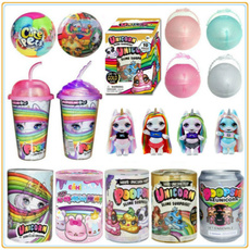 rainbow, Toy, girltoy, Children's Toys