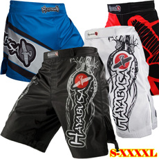 fightshort, Shorts, boxer shorts, pants