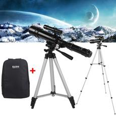 astronomicalrefractortelescope, telescopetripod, Telescope, Binoculars