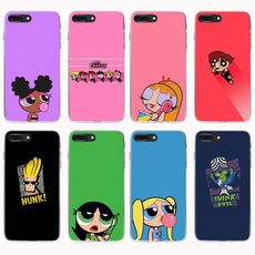 case, huaweip2030procase, americancartoonclassiccase, iphone66scase