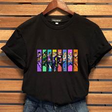 jojo, Shorts, Tops & T-Shirts, Sleeve
