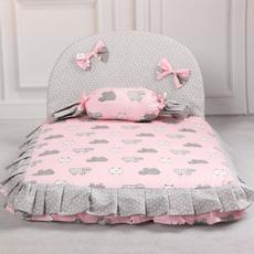 pet clothes, petaccessorie, Pet Bed, house