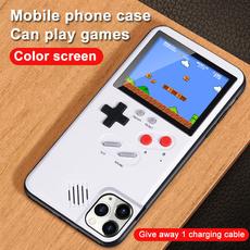 case, Classics, Phone, Samsung Galaxy Case