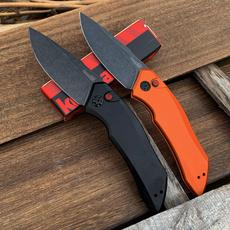otfknife, switchbladeknife, Hunting, kershaw7200