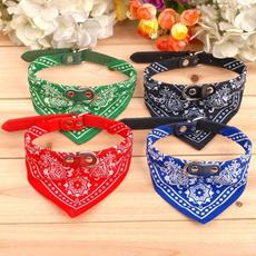 Fashion, Dog Collar, dogscarf, leather