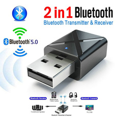 wirelessbluetoothreceiver, 2in1transmitterreceiver, wirelessbluetoothtransmitter, TV