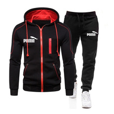 hooded, pullover hoodie, pantformen, pants