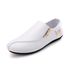 casual shoes, Sneakers, England, breathablesneaker