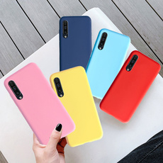 xiaomiredminote8procase, huaweipsmart2019case, iphone, candycolorcase