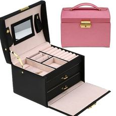 Box, case, jewelryboxesamporganizer, jewelrycase