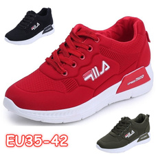 causalshoe, Tenis, Exterior, Flats shoes