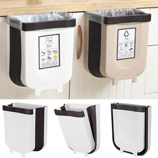 Box, Kitchen, Bathroom, wastebin