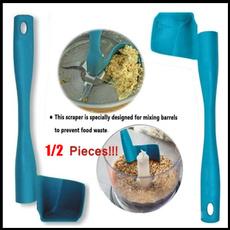 rotatingspatula, Kitchen & Dining, spatula, kitchengadget