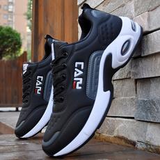 Cushions, Tênis, Ao Ar Livre, tennis shoes