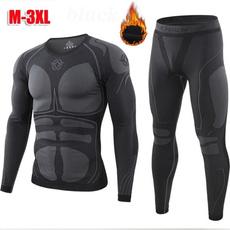 Underwear, athleticset, Men's Fashion, Fitness