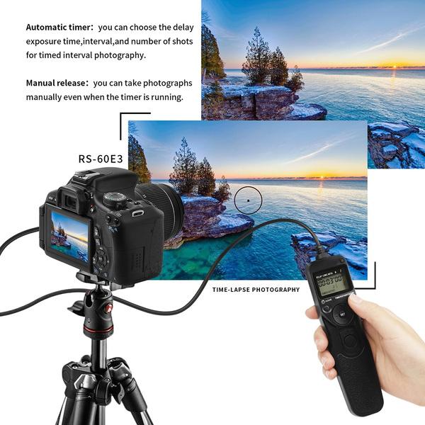 ghdonat.com Accessories Accessories & Supplies Canon EOS Digital ...